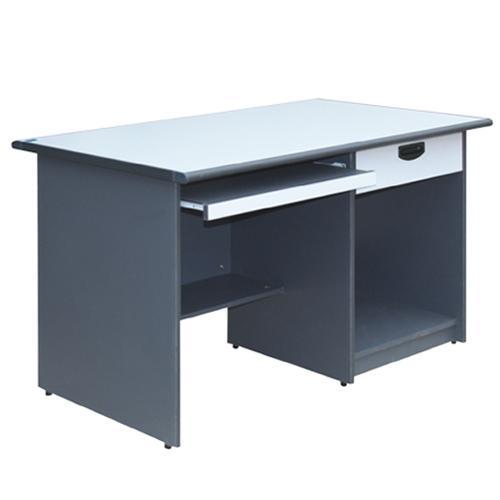 Bàn máy tính HP202