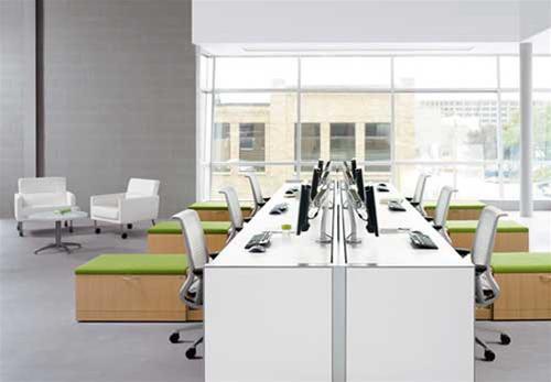 Lựa chọn bàn làm việc phù hợp với mục đích sử dụng